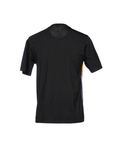 LOEWE Camiseta
