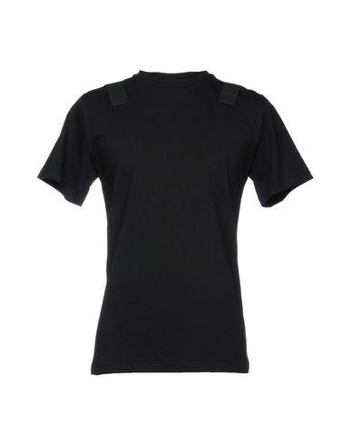 utløp siste samlingene rabatt pålitelig Letasca Shirt billig salg butikken Wwlo5u