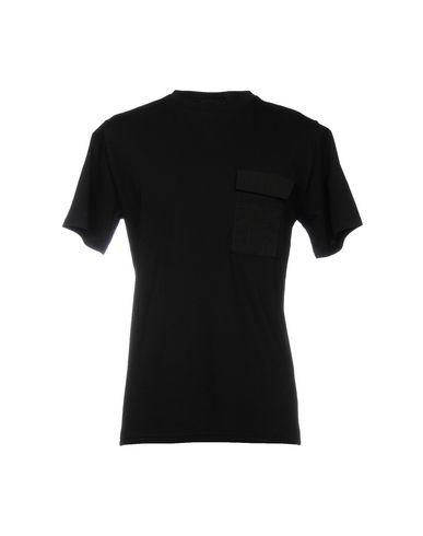 billig for billig salg real Letasca Shirt populær og billig egentlig jsXMVOq