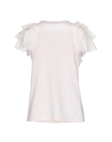 CLU Camiseta
