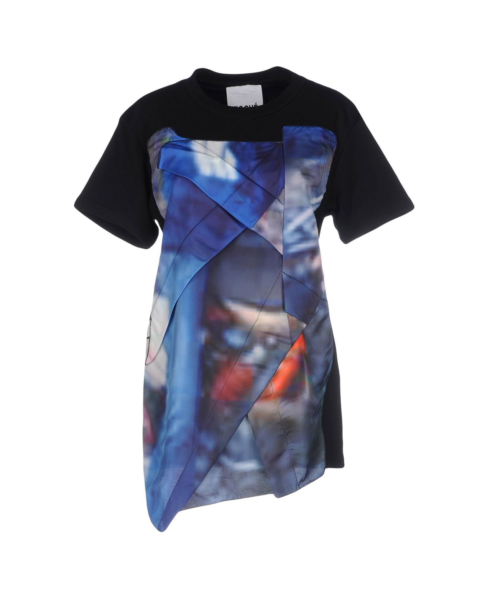 T-Shirt Koché Donna - Acquista online su hS5VHnh