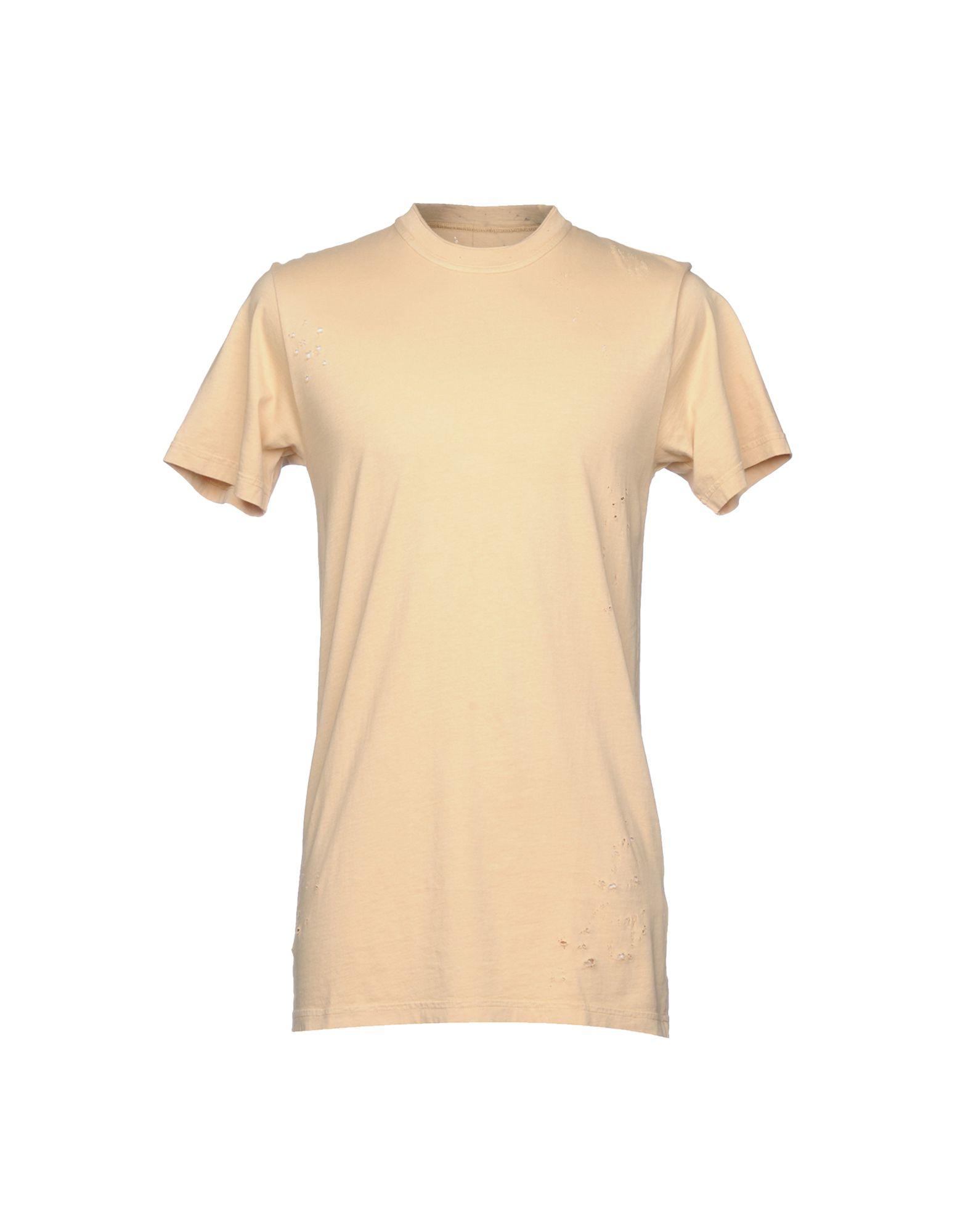 A buon mercato A buon mercato T-Shirt T-Shirt T-Shirt Ring Uomo - 12137529SR 4ee494