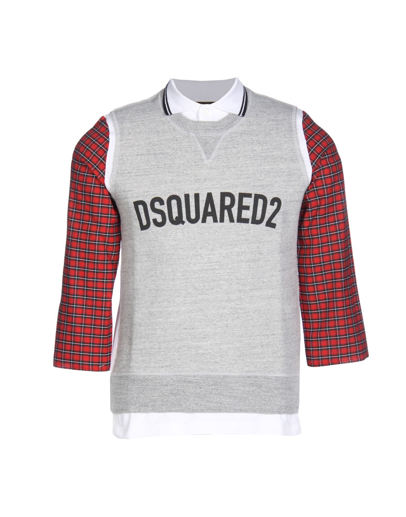 Polo Dsquared2 Uomo - Acquista online su