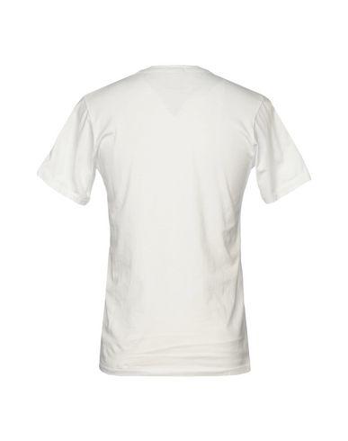 Virtus Treningssentre Camiseta billig salg kjøp m4v85E63K