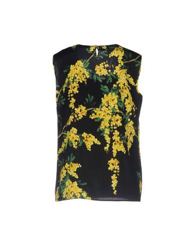 Dolce & Gabbana Toppen utløp nye stiler autentisk for salg clearance 2015 billig pris opprinnelige gratis frakt autentisk eGWUi