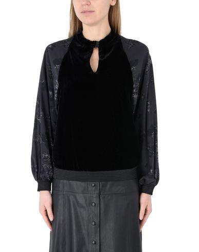 Billig Wie Viel 2018 Neu Zu Verkaufen MILA ZB Bluse Günstig Kaufen Zum Verkauf Verkauf Geschäft Extrem Günstig Online wgYM6iY