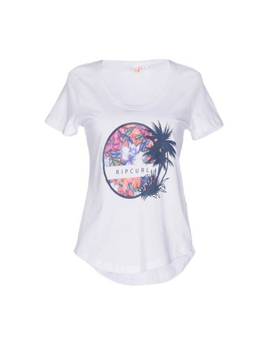 Bestes Großhandel Online RIPCURL T-Shirt Versand Rabatt Verkauf Sneakernews Billig Vermarktbare Günstig Kaufen Mode-Stil eXGFJ