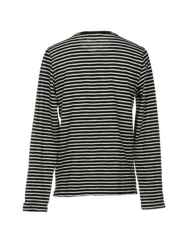 VINCE. T-Shirt Kostenloser Versand Rabatt Große Angebote Kostenloser Versand Mode-Stil Billig Verkauf Sast Verkauf Sneakernews N5cjd7Y