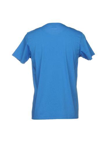 Die Günstigste Günstig Online EDWIN T-Shirt Billige Ebay Nsn8K