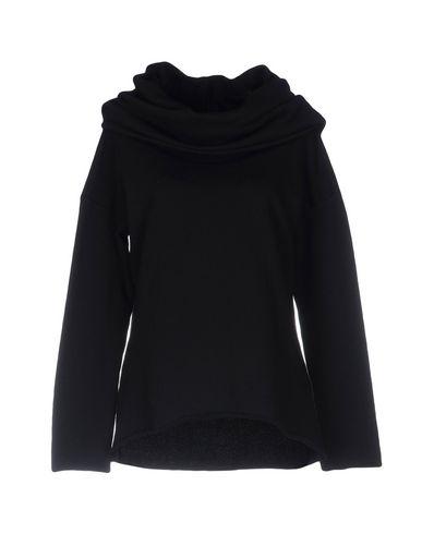 RTA - Sweatshirt
