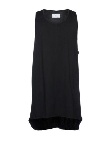 klaring Inexpensive salg stort salg Gaëlle Camiseta Paris ny utgivelse billig real Eastbay klaring engros-pris PBTsj43JID