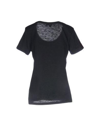 Zum Verkauf Günstigen Preis RIPCURL T-Shirt Niedrige Versand Online Klassisch cJviMo