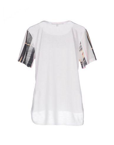 French Connection Camiseta kul salg profesjonell kjøpe billig nettsteder salg Manchester 100% original online FZfAeC