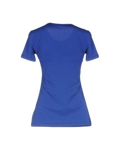Versace Jeans Camiseta billig største leverandøren bZv5FRx