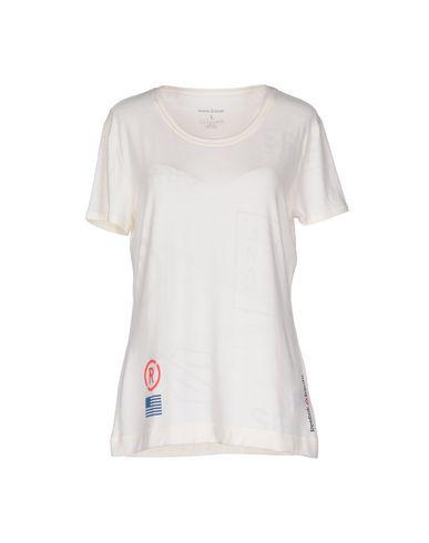 Reebok Camiseta salg nyte utløp nedtelling pakke klaring nettbutikken rabatt clearance billig uttaket SSe9bzpT