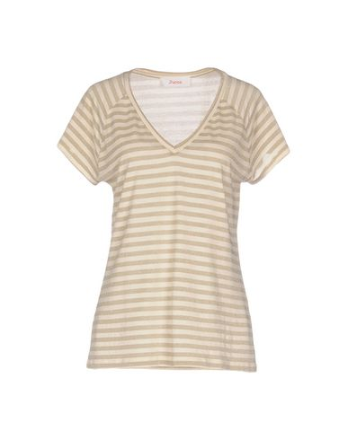 Zum Verkauf Günstig Online JUCCA T-Shirt Holen Sie Sich Die Neueste Mode T5QwGKA