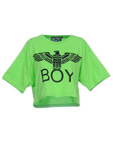 BOY LONDON Camiseta