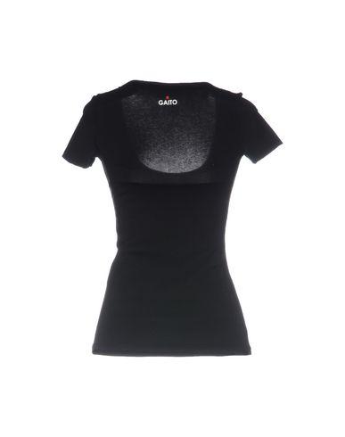GAITO T-Shirt Alle Größen BGjef