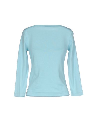 Mit Paypal Günstig Kaufen 100% Original FRED PERRY T-Shirt Neue Stile Zr3vmuwT