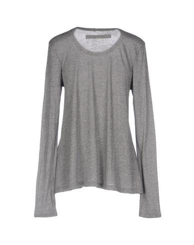 ENZA COSTA T-Shirt Fabrikpreis Outlet Online einkaufen 0iDvDhh