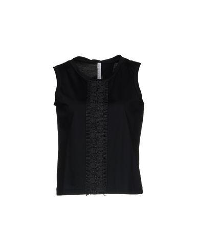 ANTIPAST Camiseta