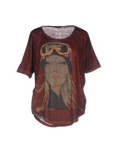 Abstand extrem Zum Verkauf Billig Authentisch CUSTO BARCELONA T-Shirt Räumung Amazing Price Neue Ankunft für Verkauf 5ZsBeY