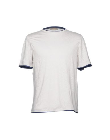 Cruciani Camiseta uttak hvor mye MBDGHAj