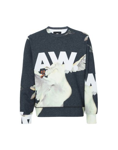 comprar popular profesional mejor calificado primer nivel G-STAR RAW Sudadera - Camisetas & Tops | YOOX.COM