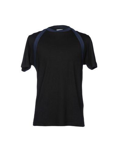 REBELLO T-Shirt Finish Verkauf Online 4R4o423