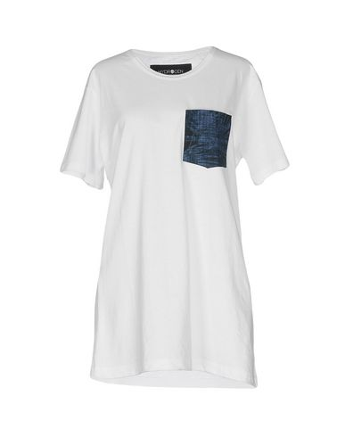 HYDROGEN Camiseta