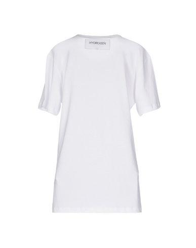 veldig billig Hydrogen Camiseta 2014 unisex online handle på nettet billig populær bredt spekter av DHyzOS