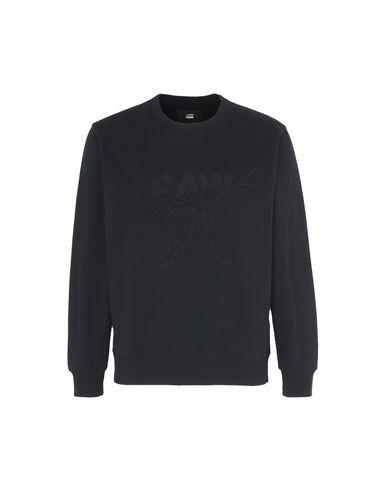 44df7153b6d0 G-Star Raw Sweatshirt - Men G-Star Raw Sweatshirts online on YOOX ...