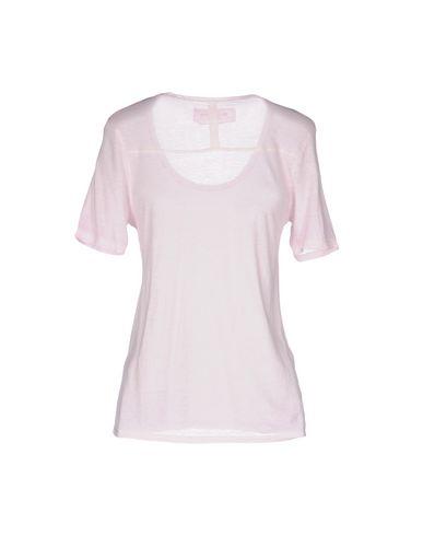 kjøpe ekte online Footlocker bilder online Bella Jones Skjorte Rimelig HHGQvYtgNP