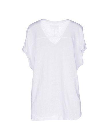 billige priser autentisk salg klassiker Bella Jones Skjorte Eastbay for salg hGuNlU