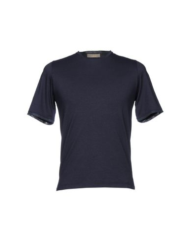CRUCIANI Camiseta