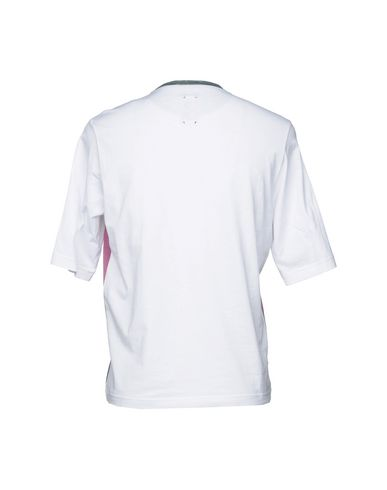 salg nye ankomst kjøpe billig målgang Antonio Marras Shirt TnoIjNZ