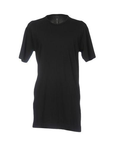 OVERCOME T-Shirt 100% Original Günstiger Preis Outlet Limitierte Auflage haYmrGXIuF