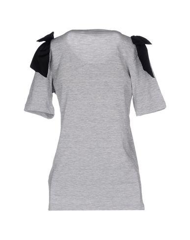 billig salg engros-pris Dsquared2 Camiseta anbefale for salg pålitelig billig online billig forsyning 2rjuAV