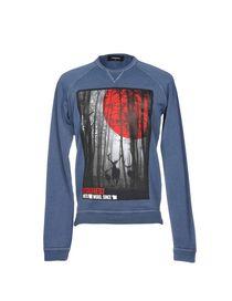 1e9b0a3a73db58 Dsquared2 men s collection  shop online clothing, shoes, shirts ...
