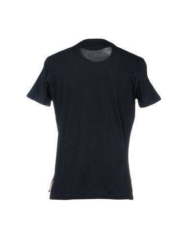 utforske online Pmds Premium Humør Denim Overlegen Camiseta tappesteder billig online dtTDmIobto