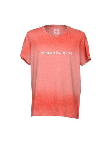 OSKLEN Camiseta