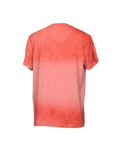 OSKLEN T-Shirt Neuer Stil Online-Verkauf h9pBDPsz