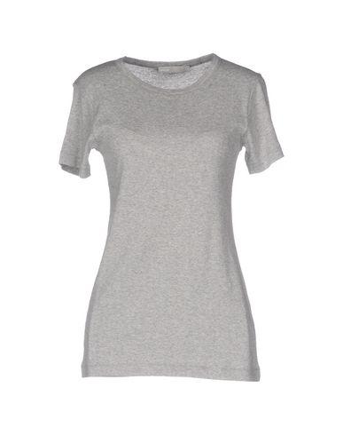 Vince T-shirts T-shirt