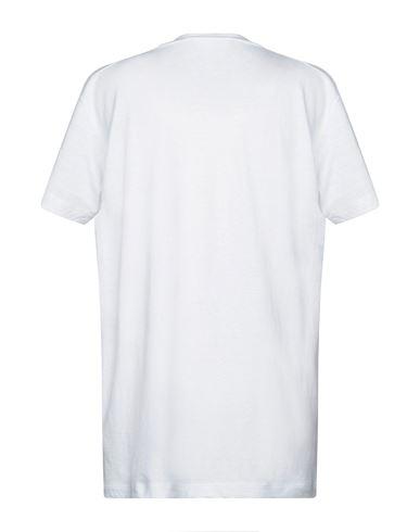 billig salg virkelig Dsquared2 Camiseta rabatt nettsteder KnoXEUTkMY