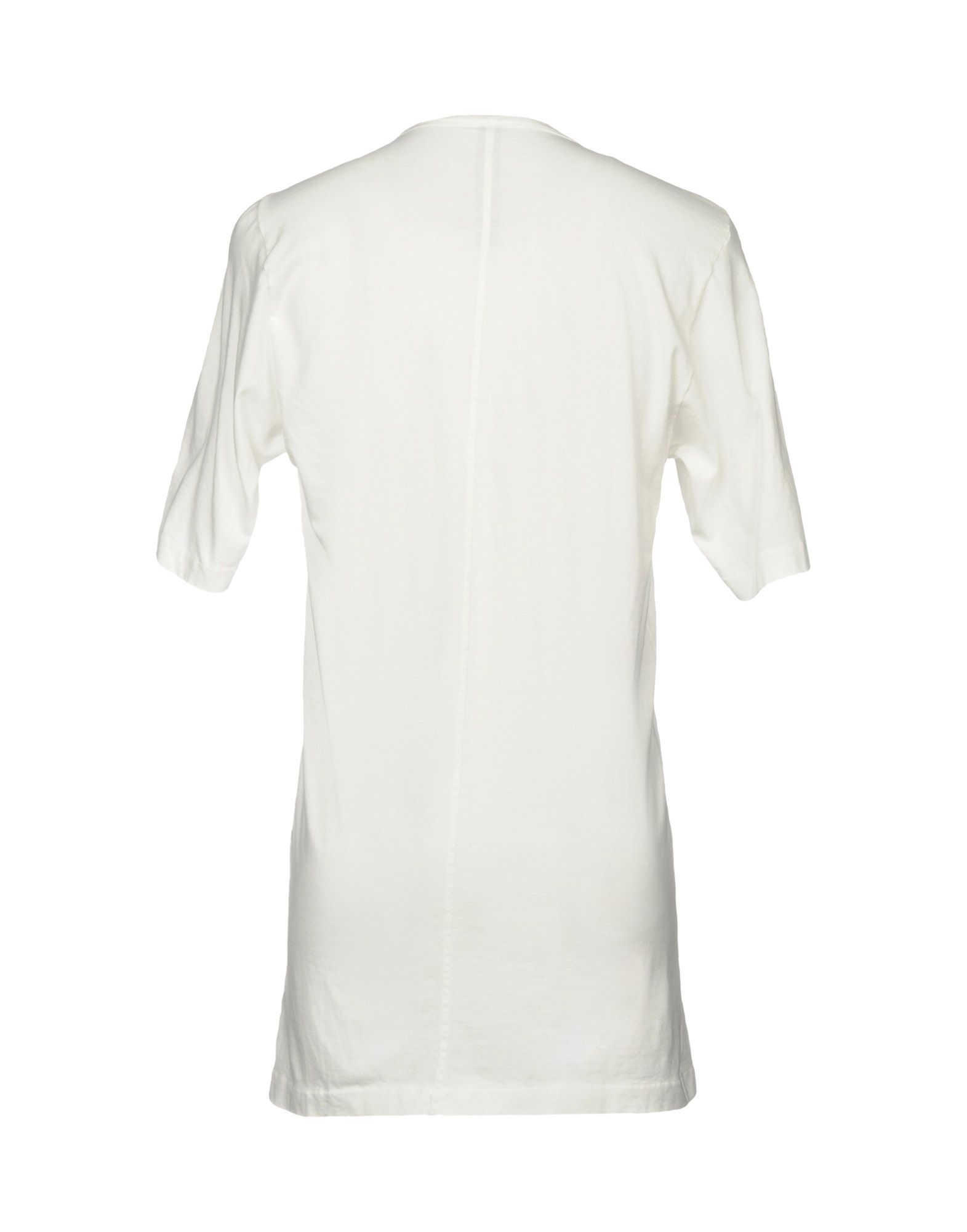 A T-Shirt buon mercato A buon mercato T-Shirt A Overcome Uomo - 12139486PD 1469af