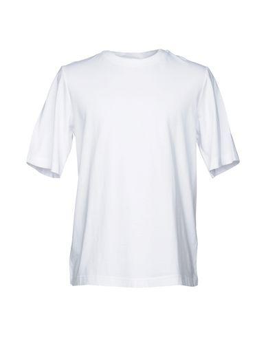 MILANO 140 T-Shirt