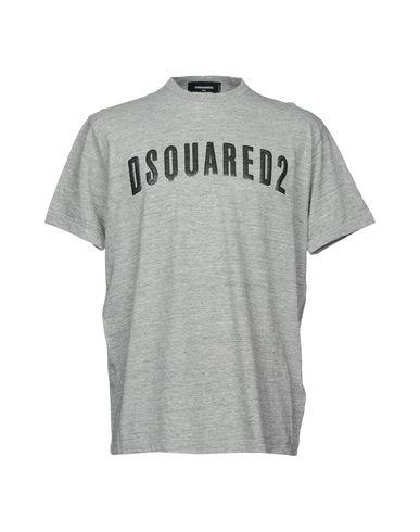 T Romania Dsquared2 On Men Yoox Shirts Shirt Online YH9eDE2WI