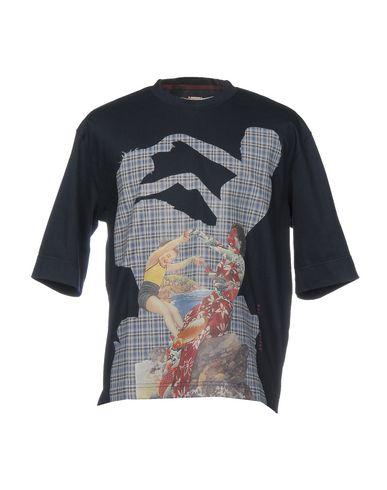 Manchester Große Online-Verkauf ANTONIO MARRAS T-Shirt Billig Verkauf Empfehlen Erstaunlicher Preis Verkauf Online Rabatt Footaction YuiZ4JwM