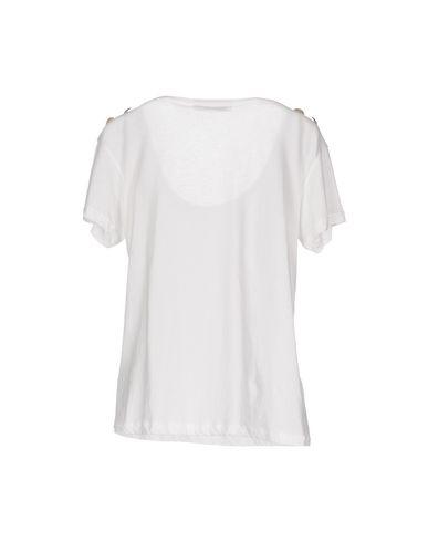 Pierre Balmain Camiseta klaring finner stor billig real målgang billig view billig salg falske beste online pDiFPcw