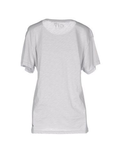 CIT T-Shirt